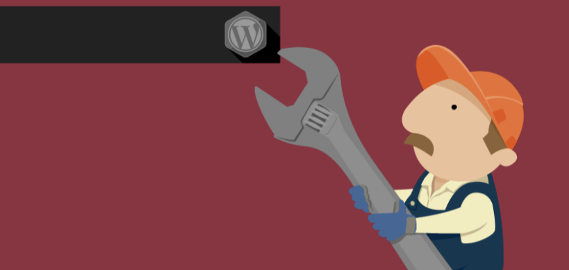 How to Add a Hello Bar to Your WordPress Site